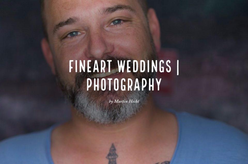 neues Feature für meine Brautpaare…