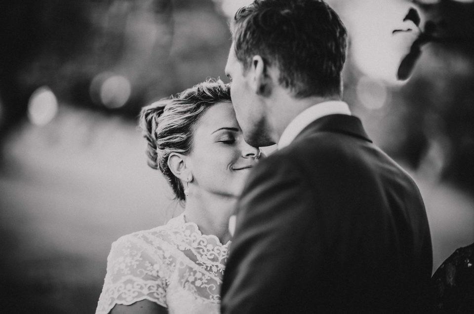 Neues Feature auf ZankYou – Real Wedding – Sara & Eugen