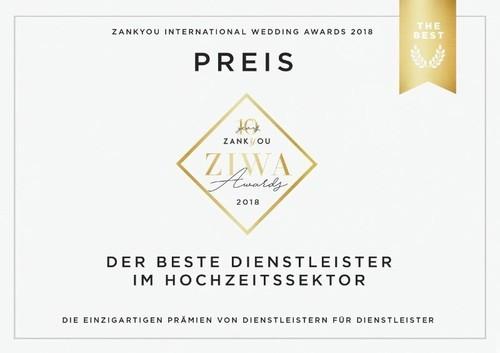 ZIWA2018