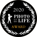Photoofmylifeaward_badge
