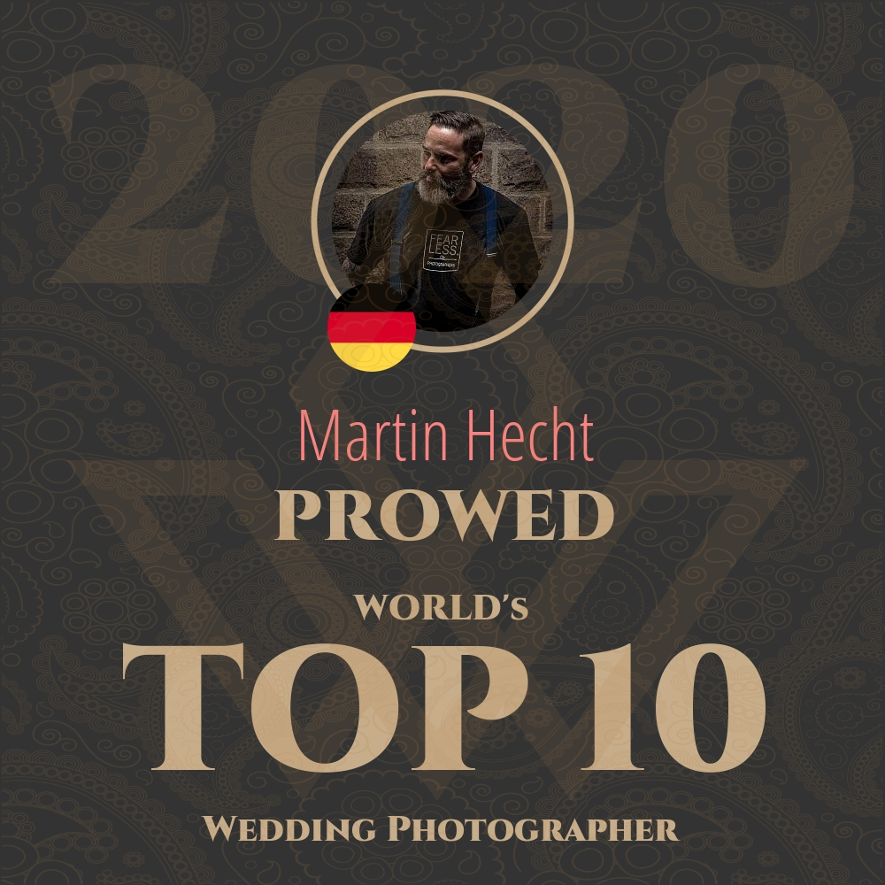 Prowed_TOP10_Int_2020