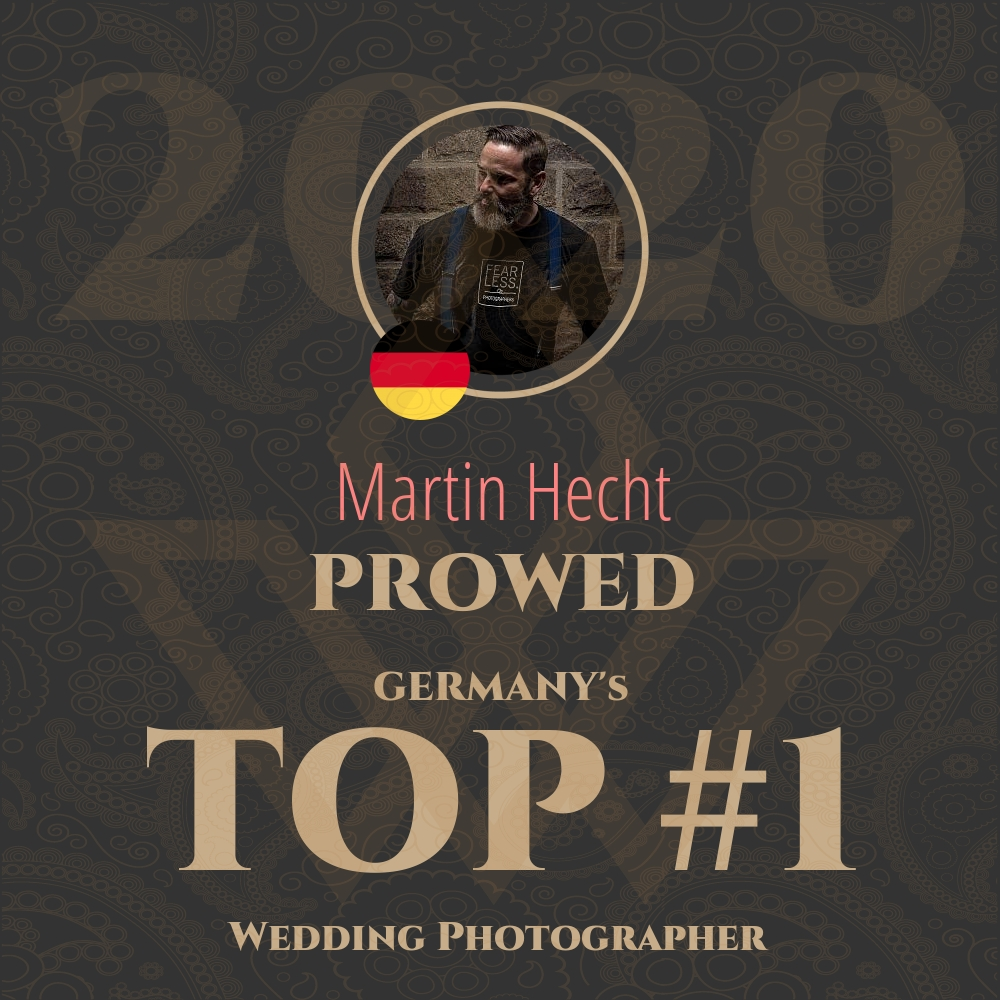 Prowed_TOP1_Germany_2020